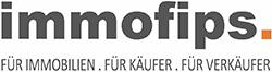 IMMOFIPS Logo